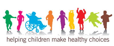 helping children make healthy choices