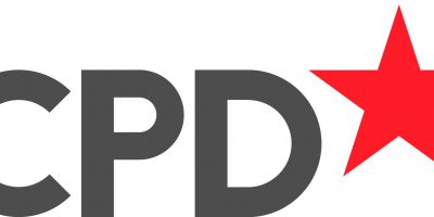 CPD – Why bother and my top tips for pain-free CPD