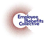 Employee-Benefits-Collective-Logo