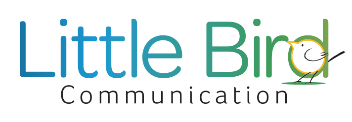 Little Bird Communication logo